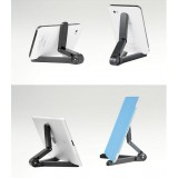 Wholesale - iPad and Galaxy Tablet Xoom Stand (UP-4)