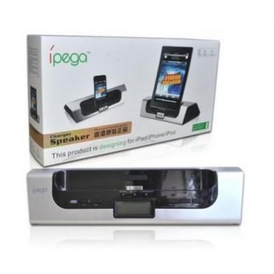 http://www.orientmoon.com/15198-thickbox/ipeda-ipad-hifi-charger-speaker.jpg