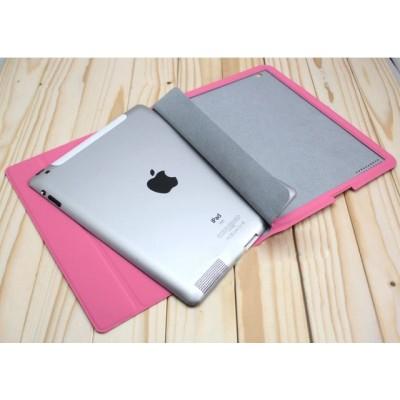 http://www.orientmoon.com/15200-thickbox/ipad-2-3-case-smart-cover.jpg