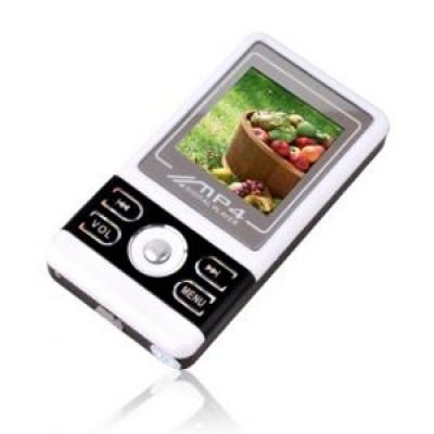 http://www.orientmoon.com/15208-thickbox/black-2gb-15-inch-tft-lcd-screen-mp3-mp4-player.jpg
