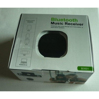 http://www.orientmoon.com/15225-thickbox/wireless-bluetooth-receiver-adapter-for-iphone3gs-iphone3g-ipod-touch2-b3501.jpg