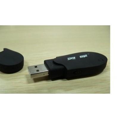 http://www.orientmoon.com/15226-thickbox/usb-wireless-adapter.jpg