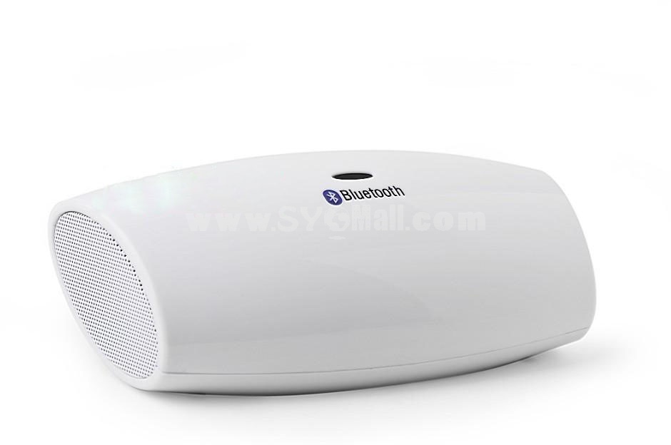 Bluetooth Speaker for iphone ipad