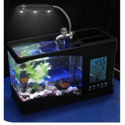 http://www.orientmoon.com/15242-thickbox/lcd-mini-aquarium-hf888.jpg