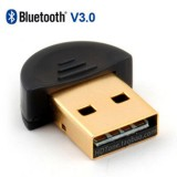 Wholesale - USB Bluetooth Adapter V3.0