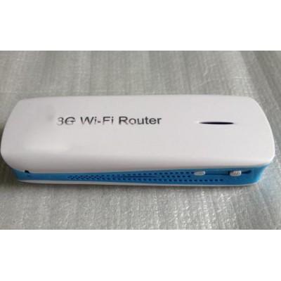 http://www.orientmoon.com/15247-thickbox/3g-hotspot-wifi-ap-mini.jpg