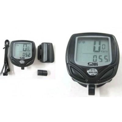 http://www.orientmoon.com/15250-thickbox/waterproof-wireless-bicycle-stop-watch-sd-548c.jpg