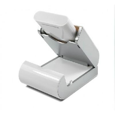 http://www.orientmoon.com/15257-thickbox/wireless-av-emitter-for-ipad-iphone4s-ipod.jpg