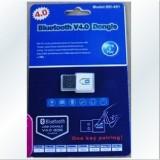 Wholesale - USB 4.0 Bluetooth Adapter