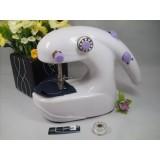 Wholesale - Mini-Sized Simple Sewing Machine