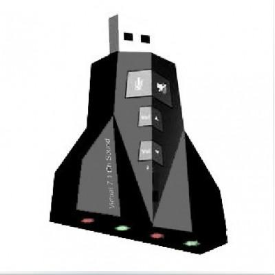 http://www.orientmoon.com/15273-thickbox/usb-71-mini-3d-sound-card-pd560.jpg