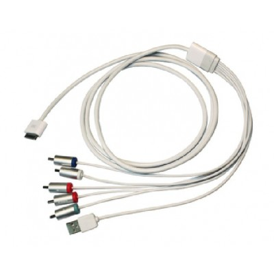 http://www.orientmoon.com/15276-thickbox/ipad-2-iphone4-3gs-touch-4-to-ypbpr-cable.jpg