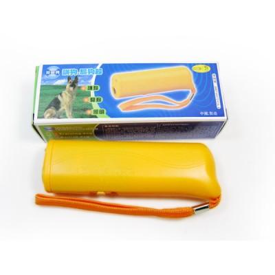 http://www.orientmoon.com/15295-thickbox/led-flashlight-ultrasonic-dog-training-device.jpg