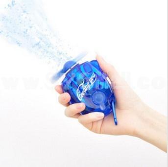 Mini Hand Holder Fan