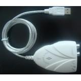 Wholesale - USB Guitar Cable
