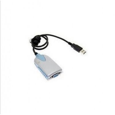 http://www.orientmoon.com/15308-thickbox/usb20-convert-to-vga-graphic-card.jpg