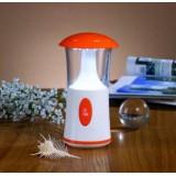 Wholesale - Cute & Novel Glass Touch lamp