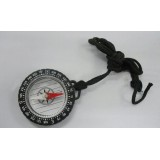Wholesale - High Quality Transparent Base Compass