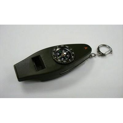 http://www.orientmoon.com/15716-thickbox/5-in-1-multi-fuction-compass.jpg