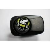 Wholesale - Mini Portable Car Compass