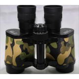 wholesale - Russia Baigish Binoculars 8*30 High Definition