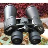wholesale - BUSHNELL 60*90 Large Diamete Binoculars