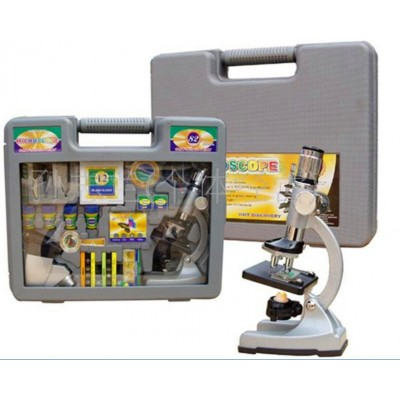 http://www.orientmoon.com/15765-thickbox/1200x-student-microscope-with-ligh-with-projection.jpg