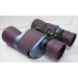 wholesale - LEIDORY 7*50 Binoculars: Purple