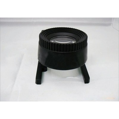 http://www.orientmoon.com/15781-thickbox/led-jewelry-magnifier-with-degree-scale.jpg