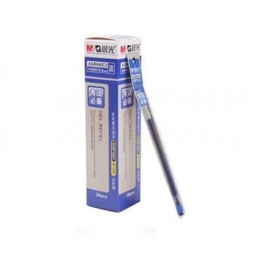 http://www.orientmoon.com/15821-thickbox/mg-05mm-office-agr640c3-neutral-pen-refills.jpg