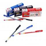 Wholesale - M&G 0.5mm Office GP1720 Neutral Pens (12 Pcs)