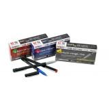 Wholesale - M&G 0.5mm Office AGP13902 Neutral Pens (12 Pack)
