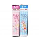 Wholesale - M&G 0.35mm Office XGR640H7 Neutral Pens (12 Pack)