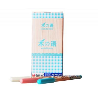 http://www.orientmoon.com/15915-thickbox/mg-05mm-office-school-things-ballpoint-pen-abp41304.jpg