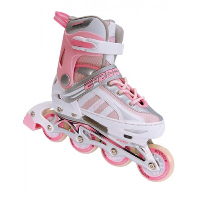 http://www.orientmoon.com/15929-thickbox/aluminum-adjustable-flashing-inline-roller-skate-ed1508.jpg