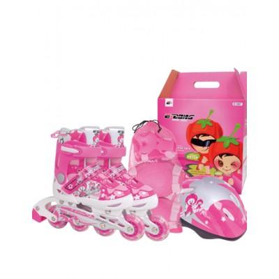 http://www.orientmoon.com/15933-thickbox/aluminum-adjustable-flashing-inline-roller-skate-ed1507.jpg