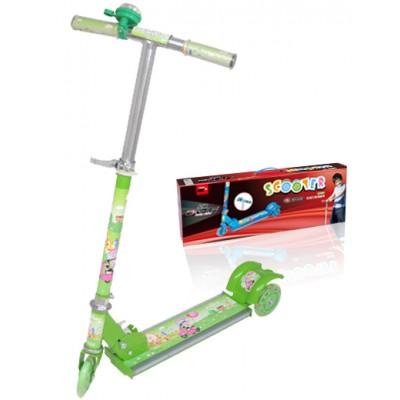 http://www.orientmoon.com/15943-thickbox/three-wheels-scooter-ed1523.jpg