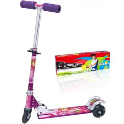 http://www.orientmoon.com/15950-thickbox/three-wheels-scooter-ed1529.jpg
