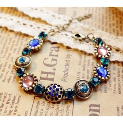 http://www.orientmoon.com/15981-thickbox/gorgeous-vintage-colour-rhinestone-blue-diamond-bracelet-tb244.jpg