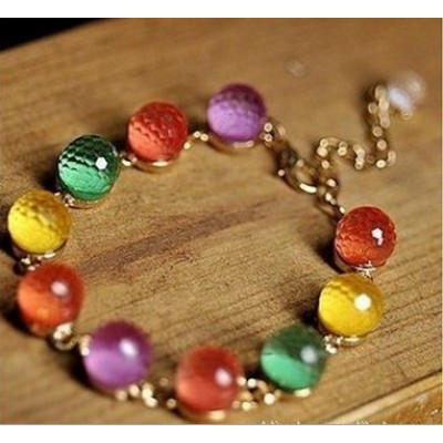 http://www.orientmoon.com/15983-thickbox/lovely-vintage-candy-color-crystal-beads-bracelet-tb511.jpg
