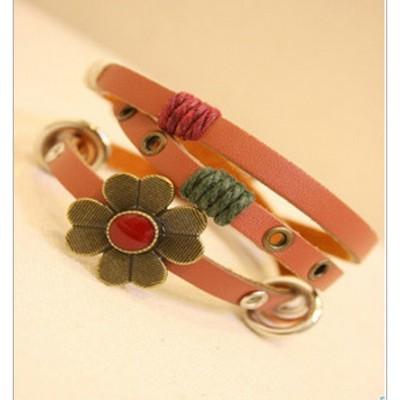 http://www.orientmoon.com/15996-thickbox/faddish-multilayed-lovely-flora-leather-bracelet-t0151.jpg