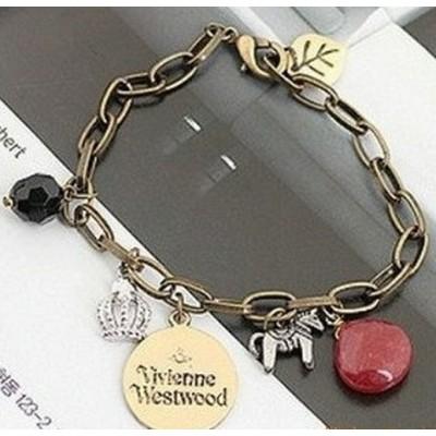 http://www.orientmoon.com/16002-thickbox/faddish-crown-leaf-rough-penants-bracelet-tb299.jpg