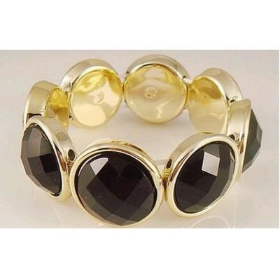 http://www.orientmoon.com/16012-thickbox/faddish-black-rhinestone-stretchy-alloy-bracelet-tfs0037.jpg
