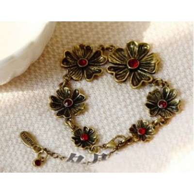 http://www.orientmoon.com/16016-thickbox/vintage-palace-plun-blossom-diamond-bracelettb338.jpg