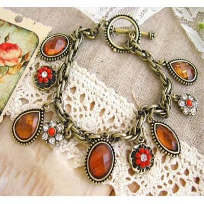 http://www.orientmoon.com/16021-thickbox/multielement-vintage-flora-shiny-diamond-drop-bracelet-tk151.jpg