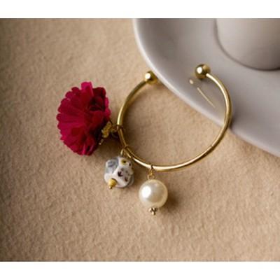 http://www.orientmoon.com/16036-thickbox/stylish-rose-imitation-pearl-ceramic-animal-alloy-open-bracelettb121.jpg