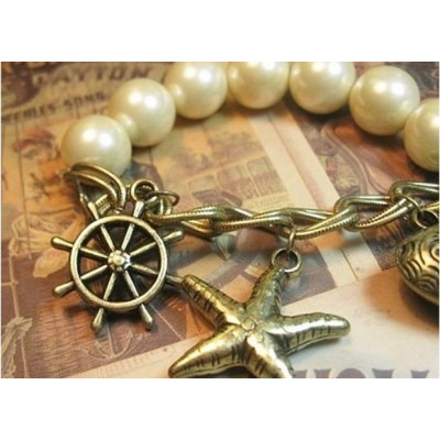 http://www.orientmoon.com/16065-thickbox/vintage-imitation-pearl-strand-with-rudder-starfish-peach-heart-pendants-bracelet-tb494.jpg