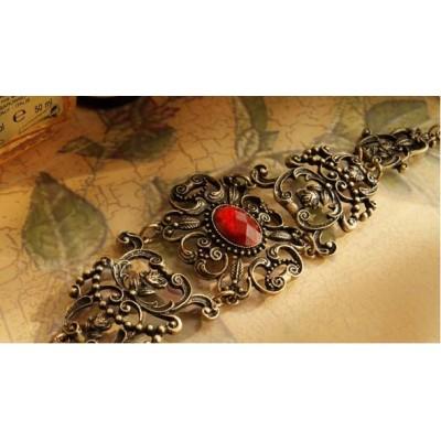 http://www.orientmoon.com/16069-thickbox/vintage-palace-hollow-ruby-carve-bracelet-tb363.jpg