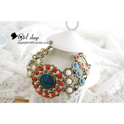 http://www.orientmoon.com/16074-thickbox/vintage-colour-hollow-flora-bracelet-tk120.jpg