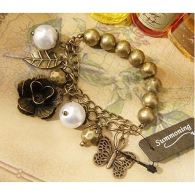 http://www.orientmoon.com/16097-thickbox/vintage-bracelet-with-folwer-leaf-butterfly-pendants-tb315.jpg